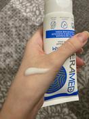Ceramed Цера-крем для лица и тела ультраувлажняющий,100 мл с церамидами #9, Марина П.