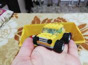 Конструктор LEGO Classic 10696 Набор для творчества среднего размера #197, Виктория Д.