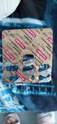 "Биокомплекс Lady's formula ""Антистресс Усиленная формула"", 950 мг х 30 таблеток #3, Люба Д."