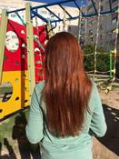 Selective Professional Краситель 7.4  COLOREVO -  блондин  медный #1, Инна К.