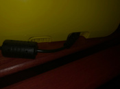 Ингалятор Omron NE-C24 Kids компрессорный небулайзер #4, Воложенин Александр