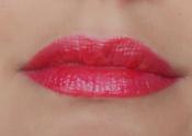 L'Oreal Paris Brilliant Signature Тинт для губ с глянцевым эффектом, тон №306, 7 мл #11, Дарья Б.