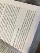Квадрант денежного потока | Кийосаки Роберт Т. #3, Кристина Р.