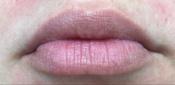 """L'Oreal Paris Блеск для губ """"Infaillible Безупречный"""", увлажняющий, кремовый, оттенок 110, Абсолютная власть  #12, Алина Б."""