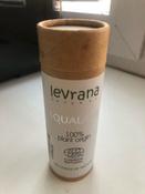 Levrana Сыворотка Squalane, 100% растительный сквалан, 30 мл #3, Зинаида З.