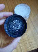 ICON SKIN Пудра минеральная матирующая для лица. 100% натуральная. Ночная. Для жирной и пробл. кожи. Проф уход #14, Анна