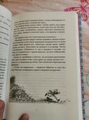 Чудесное путешествие Нильса с дикими гусями #146, Ирина