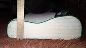 Ортопедическая подушка 51x32см, Darwin Orto 1.0, высота 8,11 см #1, Ляхова Жанна Александровна