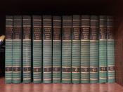 История Второй Мировой войны. 1939-1945 (комплект из 12 книг + цветные карты) #2, Юлия К.