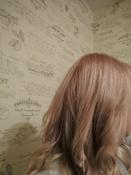 """L'Oreal Paris Стойкая краска для волос """"Preference, Платина Ультраблонд"""", 8 тонов осветления #2, Светлана"""