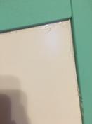 Мольберт детский 3в1 для рисования мелом и маркером мольберт ИДЕЯ №1 #11, Анна Копелиович