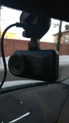 Видеорегистратор с радар-детектором Roadgid X8 Gibrid #2, Лысак Александр Андреевич