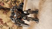 Трансформер Transformers KSI Boss, E0702 E4181 #9, Тычина Максим Анатольевич