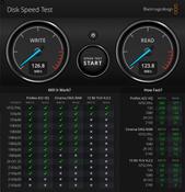 5 ТБ Внешний жесткий диск Seagate Expansion (STEA5000402), черный #1, Олег п.