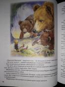Чудесное путешествие Нильса с дикими гусями #56, Юлия Б.