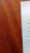 Ламинатор бумаги пакетный L460 для дома и офиса, формат А4, толщ. пленки 1 сторона 75-125 мкм, скорость 30 см/мин, для горячего ламинирования, Brauberg #14, Кирилл