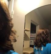 L'Oreal Paris Стойкая крем-краска для волос  Excellence, оттенок 7, Русый #15, Светлана