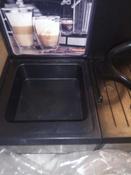 Кофеварка электрическая Рожковая Polaris PCM 1535E Adore Cappuccino, серебристый #11, Андрюнина Е.