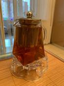 Чайник заварочный Apollo Home & Decor, 650 мл #12, Яна