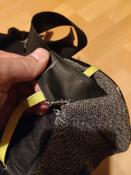 Рюкзак для ноутбука XD Design Bobby Urban   #1, Евгений Л.