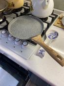 Сковорода для блинов AK-0045/24N, 0 см #1, Надежда Валеева