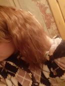 Средство для удаления стойких красок с волос  Деколорант FAVOR, смывка для волос, 400 мл. #14, Алина М.