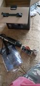 Погружной блендер Polaris PHB 1065, черный, серый #4, Наталья Б.