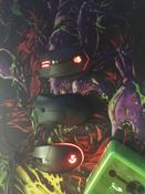 Игровая мышь Razer DeathAdder 3500 #1, константин Я.