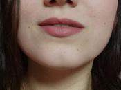 "Maybelline New York Помада-стик для губ ""Superstay Matte Ink Crayon"", оттенок 60, Будь смелой #10, Анна Ц."