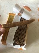 Щедрые хлебцы тонкие многозерновые, 170 г #2, Дина Радзиевская