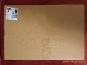 Кроссовки adidas Terrex Ax2 Cp #6, озономан
