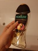 Palmolive Гель для душа Роскошь масел с маслом авокадо и экстрактом ириса #6, Алина Щ.