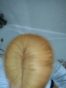 """L'Oreal Paris Стойкая краска для волос """"Preference, Платина Ультраблонд"""", 8 тонов осветления #7, Светлана"""