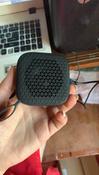 Портативная колонка iNeez IK-02 Wireless Enjoy series,912513,черный #5, Надежда Трондина