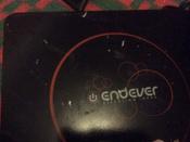 Комбинированная Настольная плита Endever IP-48, черный #9, Светлана Николаевна
