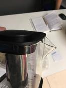 Чайник заварочный Vitax, 900 мл #9, Анастасия Н