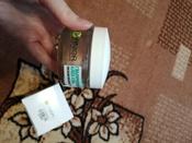 Garnier Skin naturals Дневной увлажняющий гель для лица Гиалуроновый Алоэ-гель, 50 мл #28, Ирина Щ.