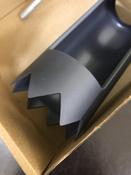 Комплект аксессуаров для кротоловки SuperCat, бур+щуп #4, Ольга