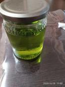 Масло оливковое Olio Extra Vergine Di Oliva 5 л #3, Губенко Светлана