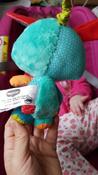 Tiny Love Игрушка подвеска Зайчик #2, Екатерина М.