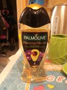 Palmolive Гель для душа Роскошь Масел с маслом Авокадо и экстрактом Ириса 250мл #1, Ксения С.