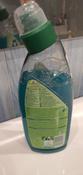 """Очиститель для унитазов """"Frosch"""", с ароматом мяты, 750 мл #4, Алла П."""