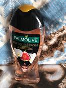 Palmolive Гель для душа Роскошь Масел, с экстрактами инжира, белой орхидеи и маслами, 250 мл х 2 шт #5, Екатерина П.