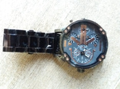 Наручные часы LERO #2, Андрей К.