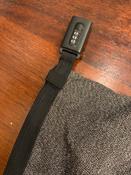 Рюкзак для ноутбука XD Design Bobby Urban   #11, Конышева Альбина
