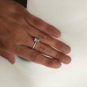 Essie Expressie Лак для ногтей, оттенок 60, 10 мл #11, Юлия М.
