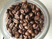 Кофе в зернах Lavazza Qualita Oro, 1 кг #8, Eustace
