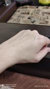 Ceramed Цера-крем для лица и тела ультраувлажняющий,100 мл с церамидами #1, Грибушина Любовь