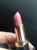 L'Oreal Paris Помада для губ Color Riche, MatteAddiction матовая, оттенок 103, Розовая пастель #13, Ольга Я.