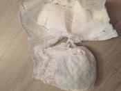 Pampers Подгузники-трусики Premium Care 6-11 кг (размер 3) 48 шт #3, Ольга Зарезина